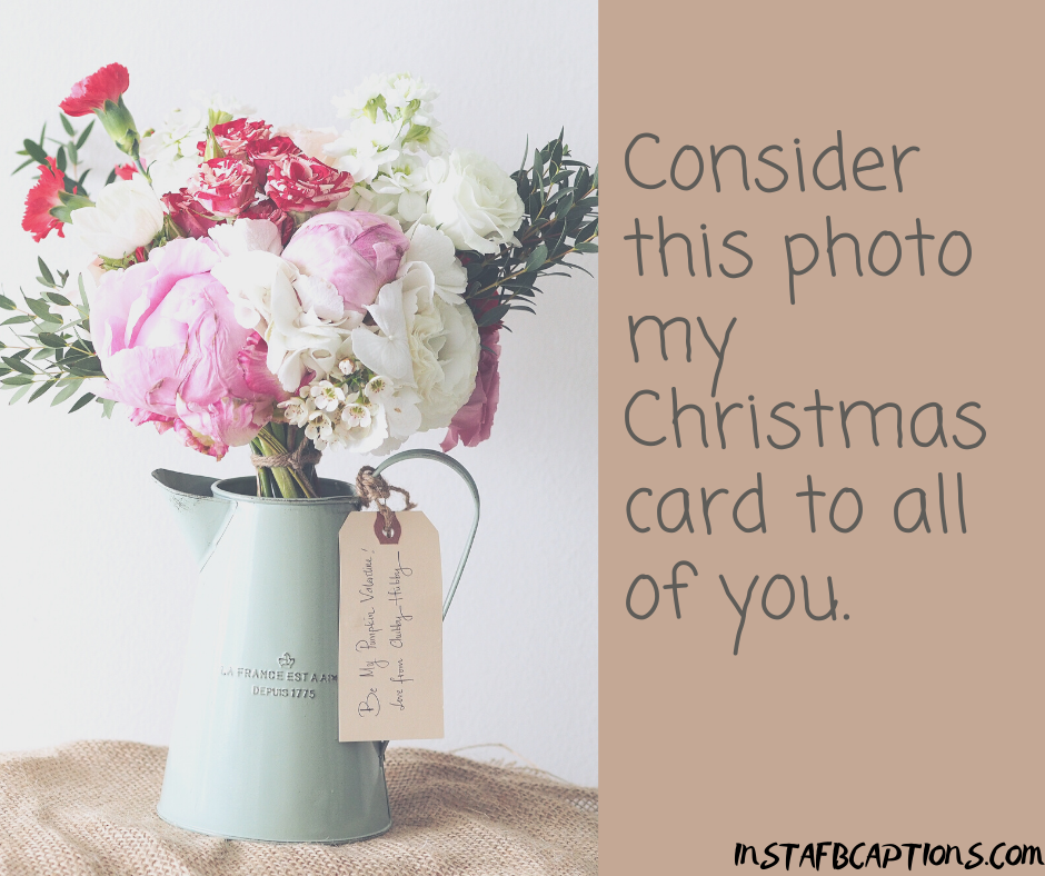 Cool Christmas Captions For Instagram  - Cool Christmas Captions for Instagram - 230+ COOL Instagram Captions 2021