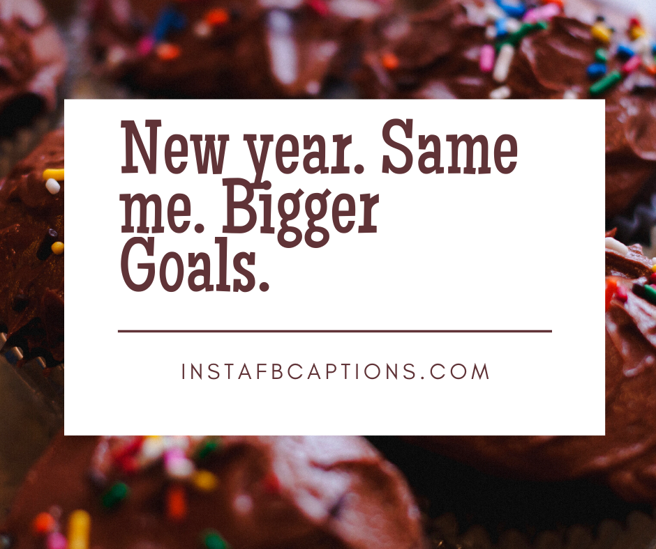Cool New Year Captions For Instagram  - Cool New Year Captions for Instagram - 230+ COOL Instagram Captions 2021