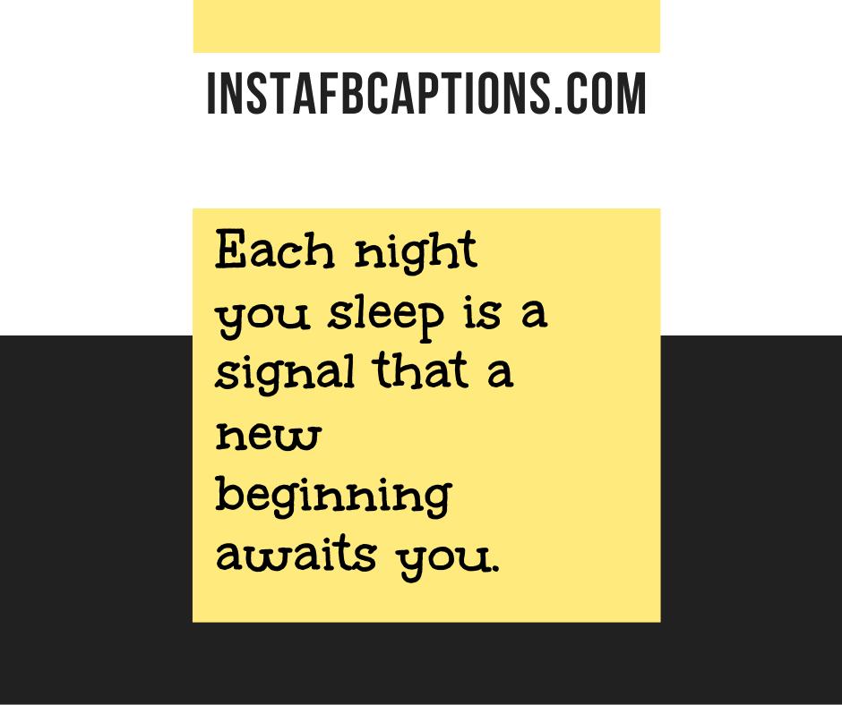 Dreamy Instagram Captions  - Dreamy Instagram Captions - 300+ GOOD NIGHT Instagram Captions 2021