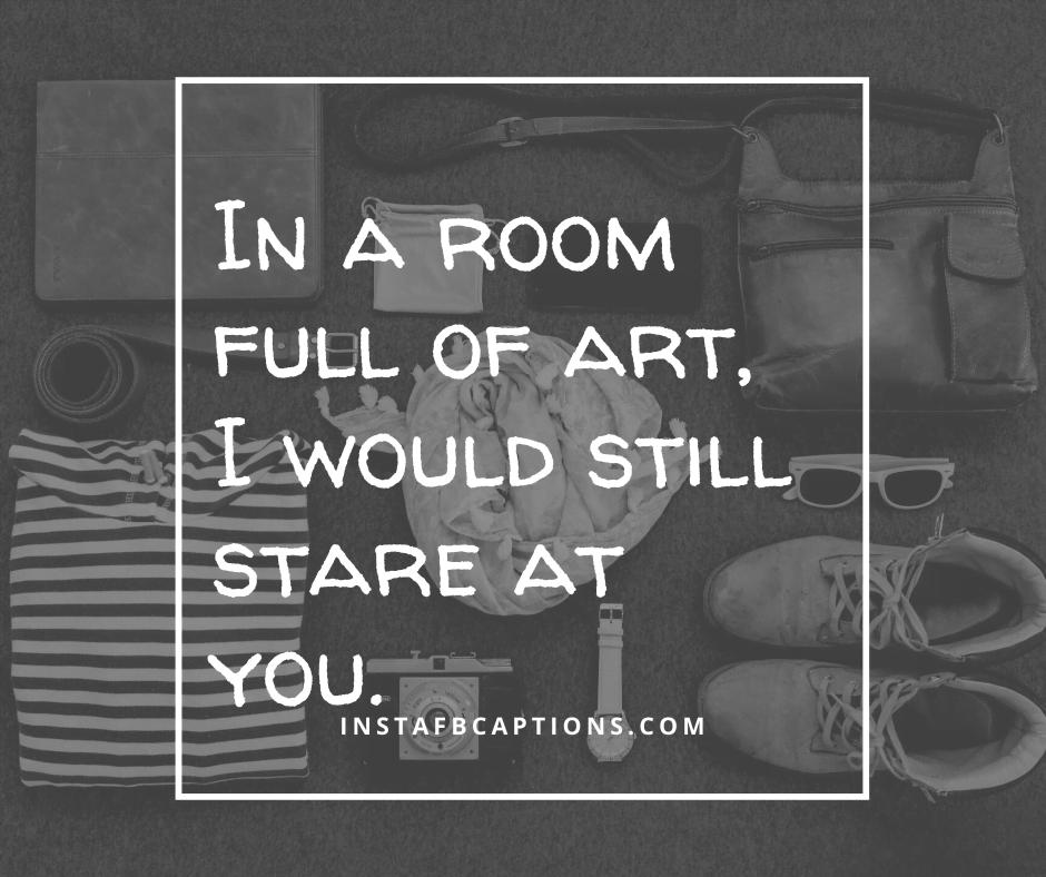 Flirty Captions  - Flirty Captions - 1000+ BOYS Instagram Captions 2021