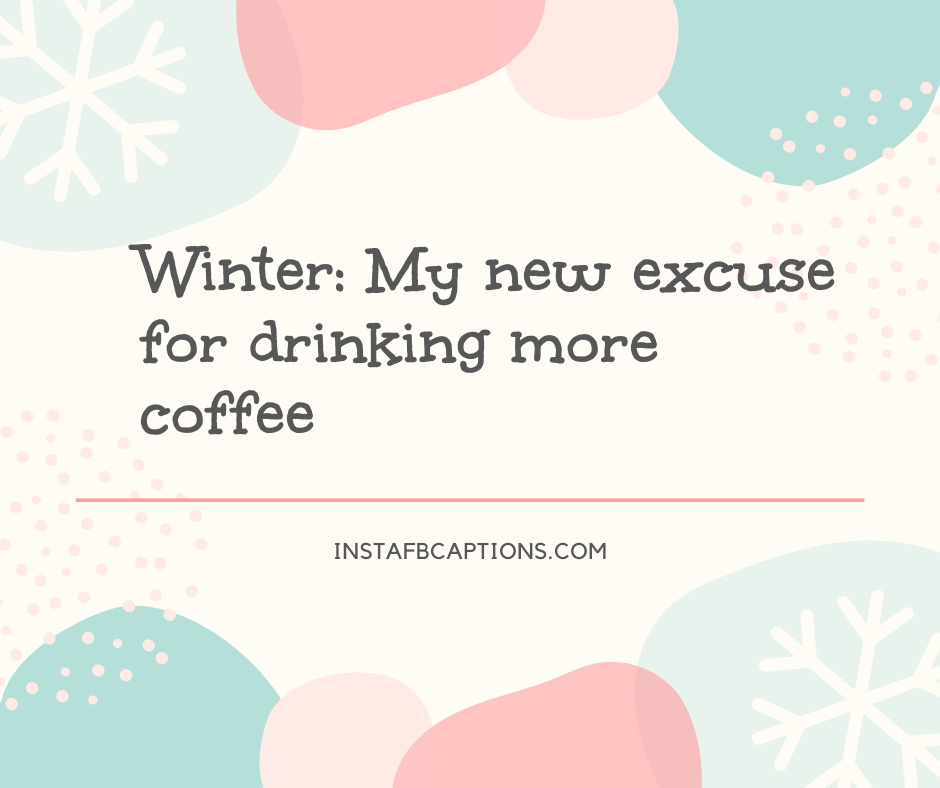Funny Winter Captions For Instagram  - Funny Winter Captions for Instagram - 1000+ FUNNY Instagram Captions 2021
