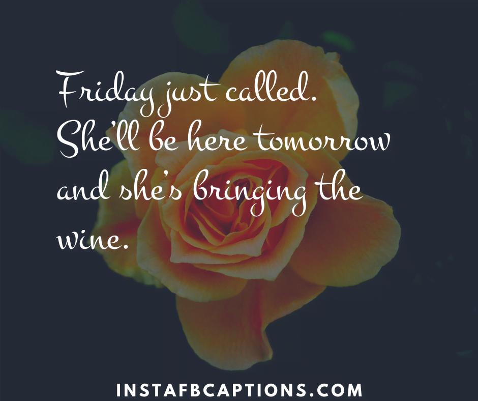 Happy Thursday Captions  - Happy Thursday Captions - 150+ THURSDAY Instagram Captions 2021