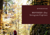 Mother's Day Instagram Captions  - MOTHERs Day Instagram Captions 100x70 - Best Instagram Captions of All Time