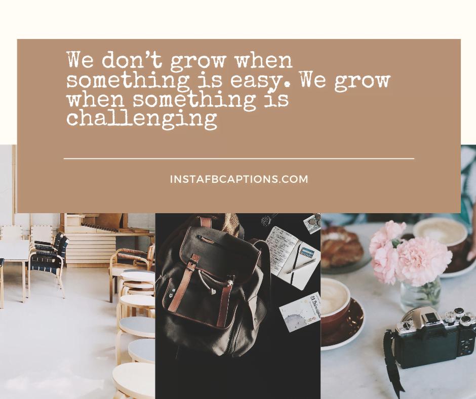Motivational Exam Captions  - Motivational Exam Captions - 220+ EXAM Instagram Captions and Quotes 2021