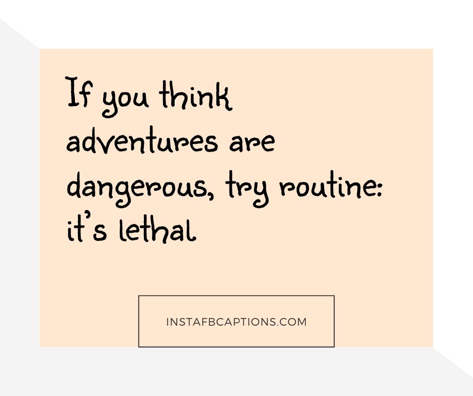 Motivational Quotes For Instagram Bio  - Motivational Quotes for Instagram Bio - 100+ MOTIVATIONAL Instagram Captions & Quotes   2021