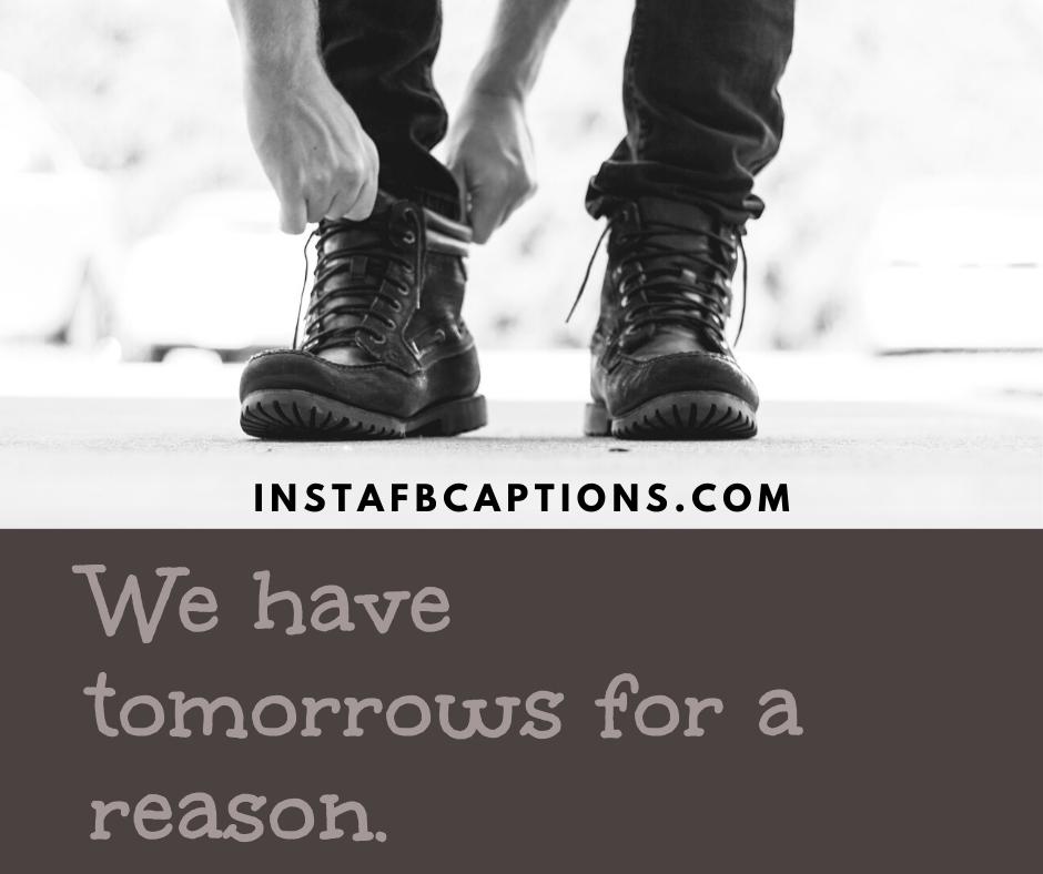 Positive Instagram Captions  - Positive Instagram Captions - 100+ MOTIVATIONAL Instagram Captions & Quotes   2021