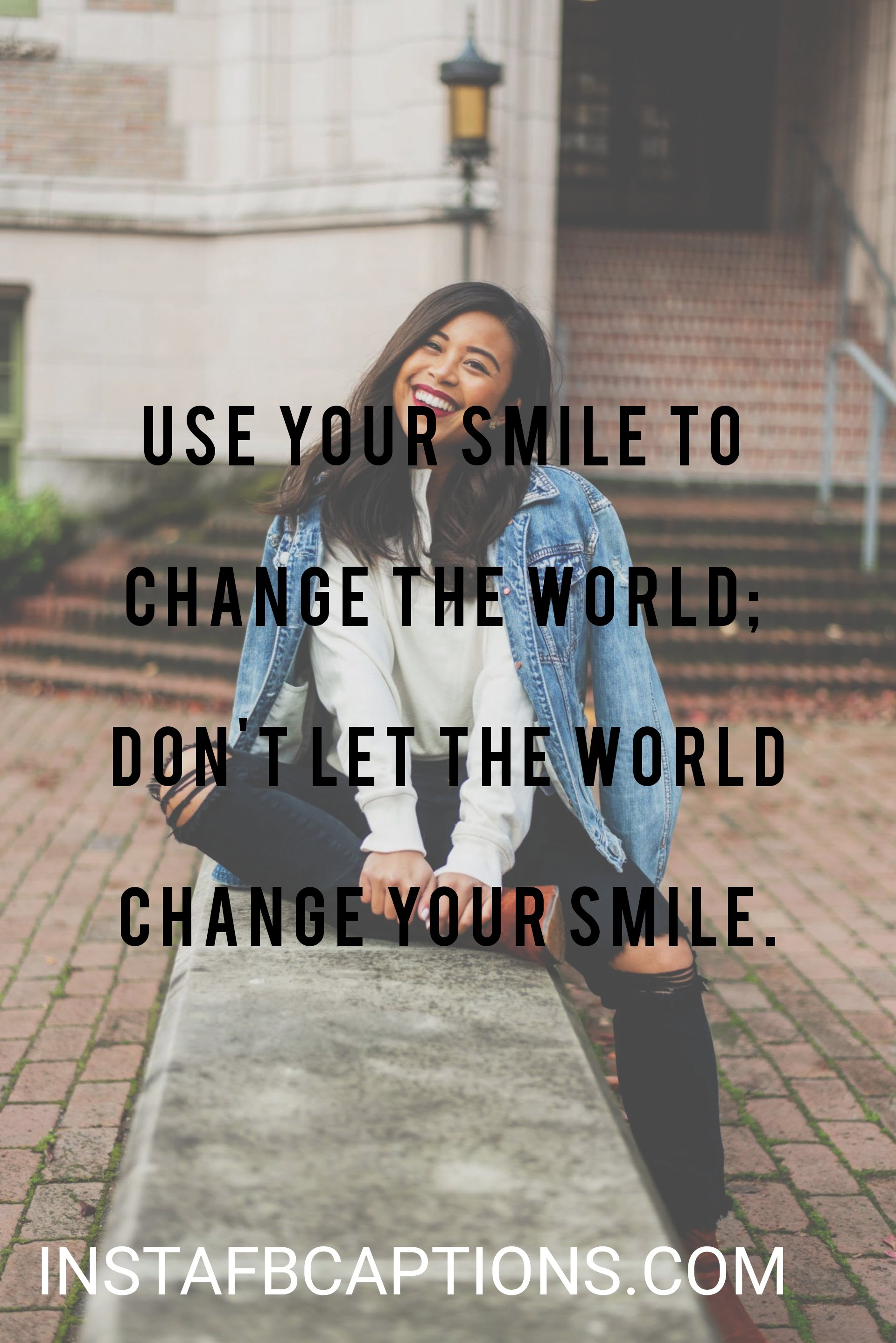 Short Sit And Smile Captions  - Short Sit and Smile Captions - 120+ SITTING POSE Instagram captions 2021