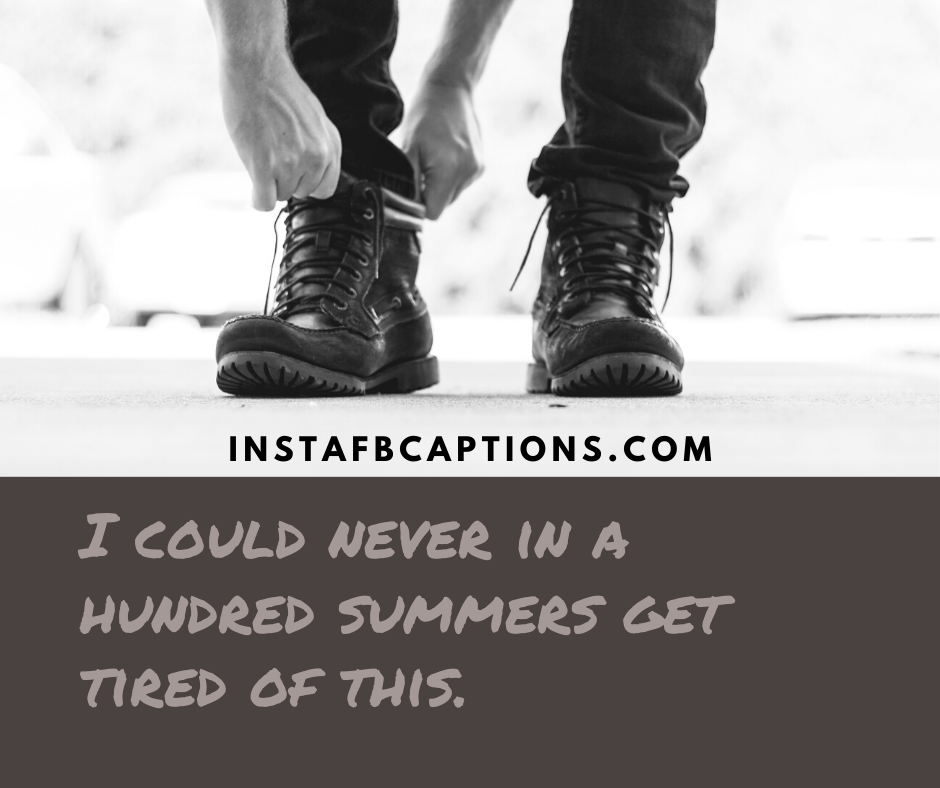 Short Summer Captions  - Short Summer Captions - 130+ SUMMER Instagram Captions for Sunny Days of June 2021