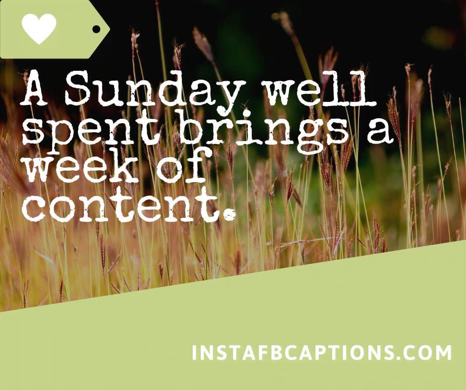 Short Weekend Instagram Captions  - Short Weekend Instagram Captions - 500+ SHORT Instagram Captions 2021