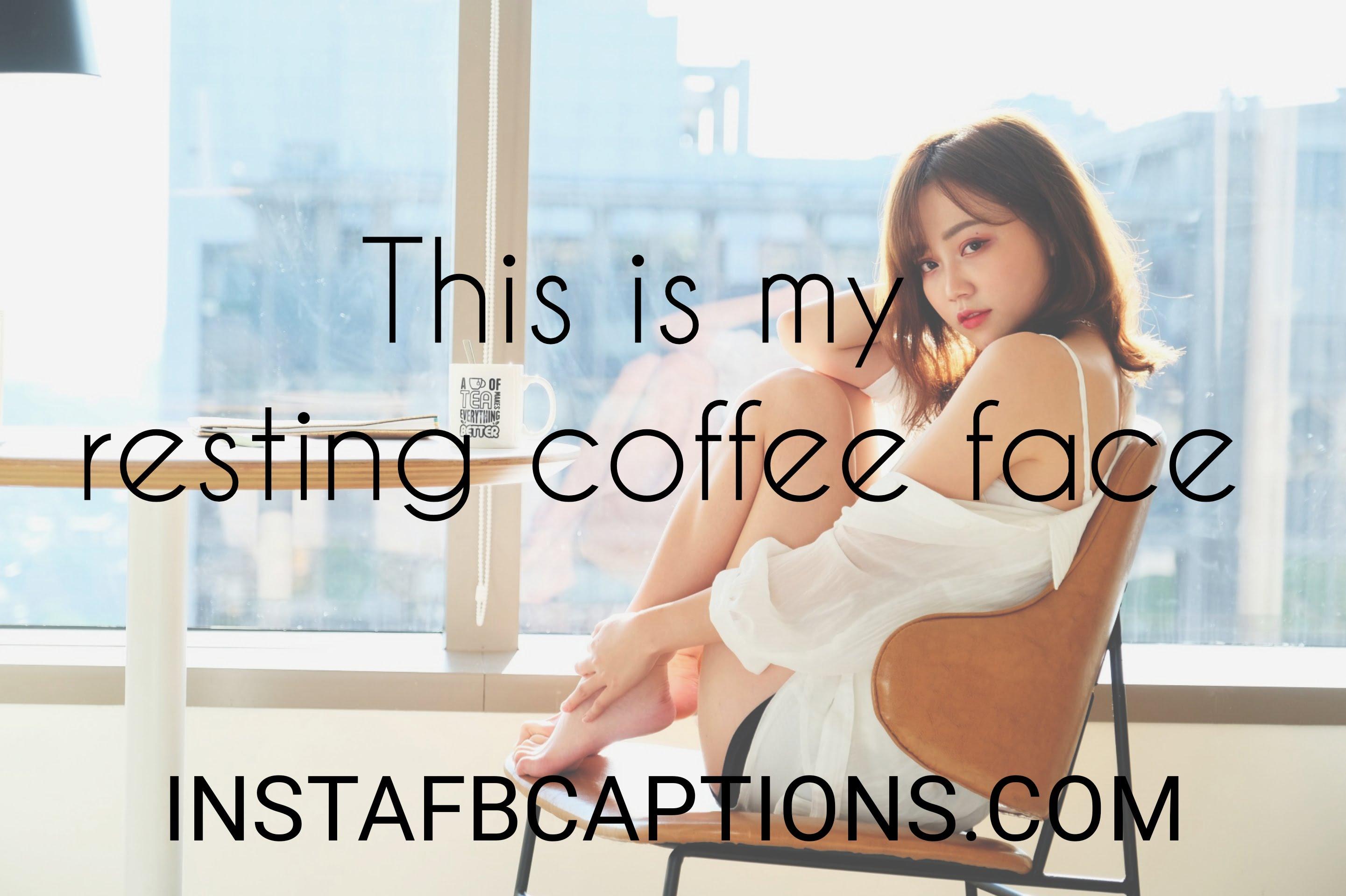 Sitting On Chair Captions  - Sitting on chair captions - 120+ SITTING POSE Instagram captions 2021