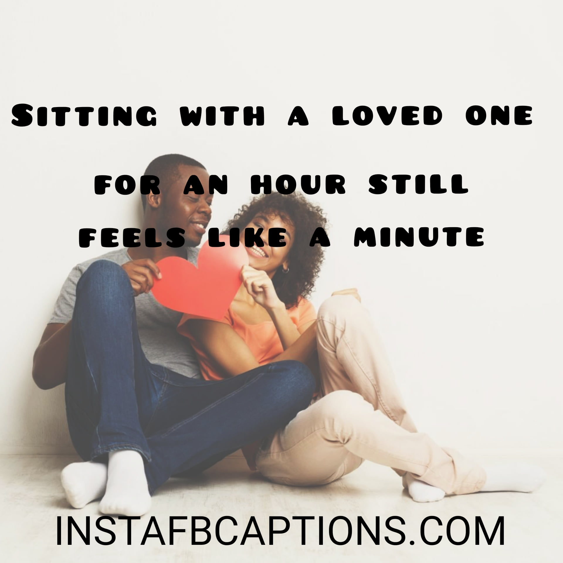 Sitting With Love Captions  - Sitting with love captions - 120+ SITTING POSE Instagram captions 2021