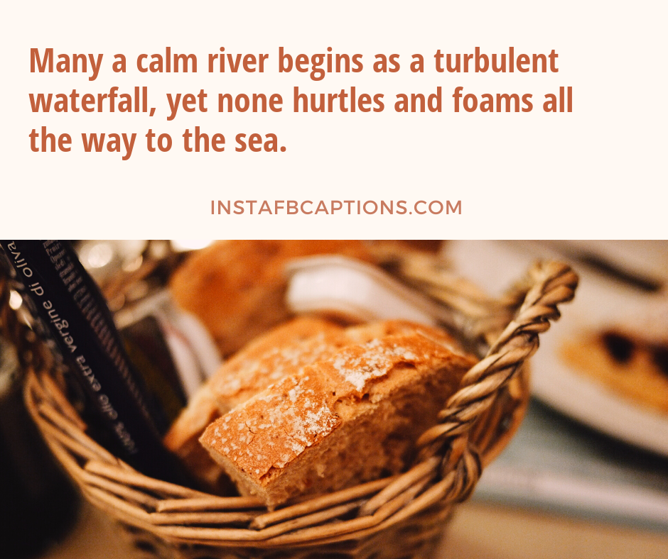 Stress Quotes By Philosophers  - Stress Quotes by Philosophers - 200+ Stress Relief Instagram Captions for Chilling & Relaxing in 2021