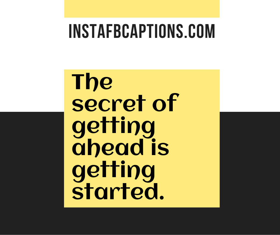 Success Captions For Influencers  - Success Captions for Influencers - 300+ Instagram Captions for INFLUENCERS in 2021