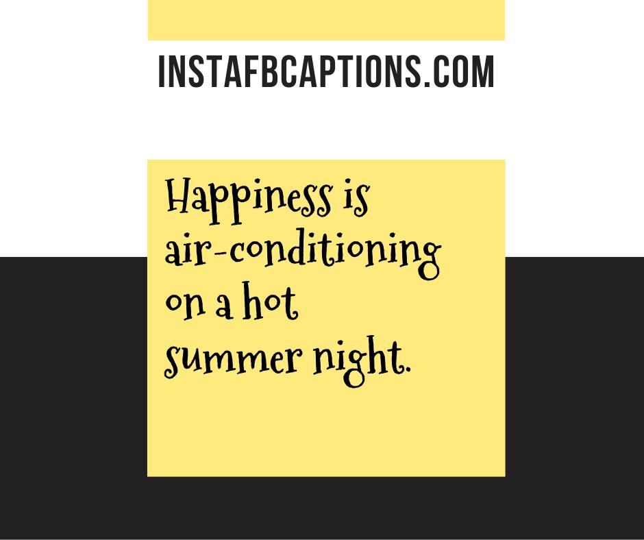 Summer Captions For Guys  - Summer Captions for Guys - 230+ SUMMER Instagram Captions for 2021