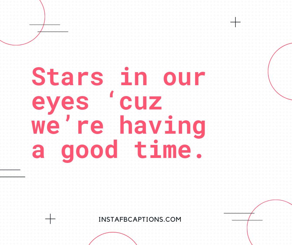 Super Motivational Quotes  - Super Motivational Quotes - 100+ MOTIVATIONAL Instagram Captions & Quotes   2021