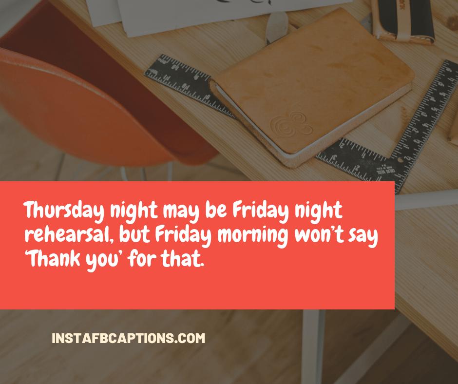 Thursday Selfie Captions For Instagram  - Thursday Selfie Captions for Instagram - 150+ THURSDAY Instagram Captions 2021