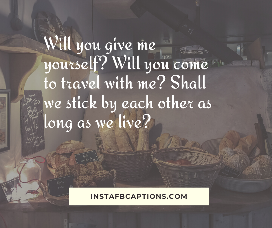 Travel Couple Captions  - Travel Couple Captions - Best TRAVEL Instagram Captions for your 2021 Trip