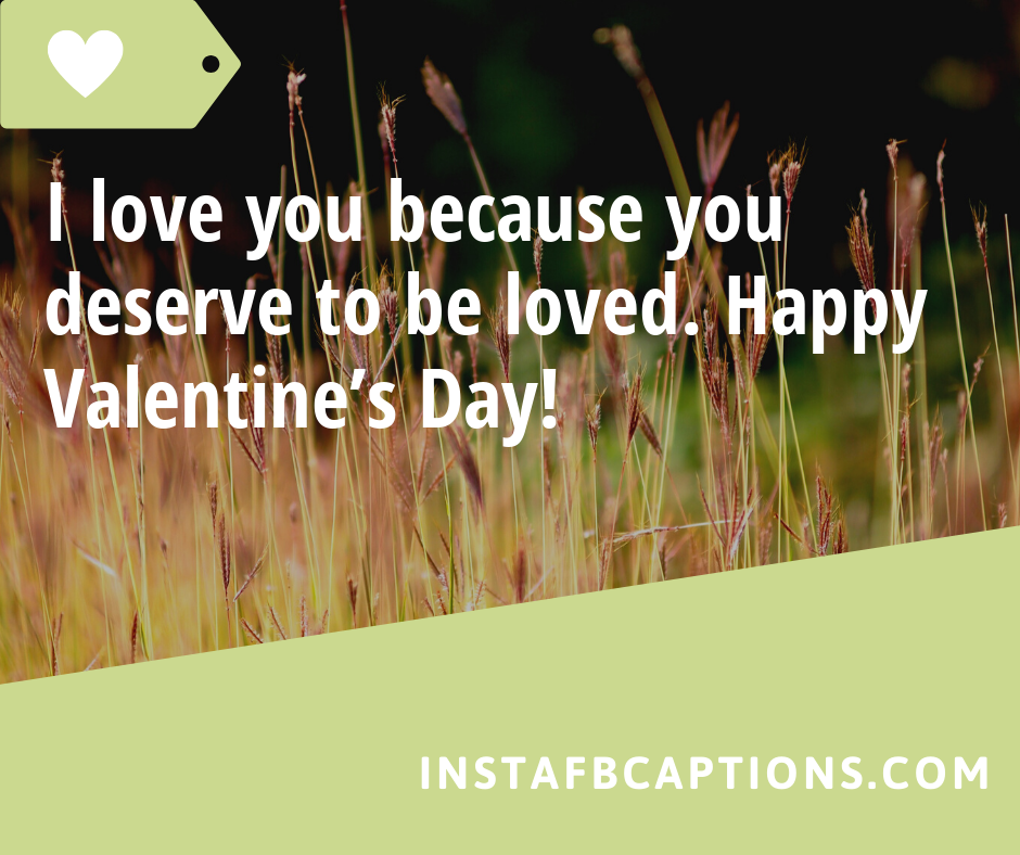 Valentine Messages For Your Husband  - Valentine Messages for your Husband - 130+ HUSBAND Instagram Captions & Quotes 2021