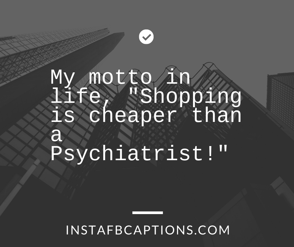 Window Shopping Captions  - Window shopping captions - 350+ SHOPPING Instagram Captions & Quotes 2021