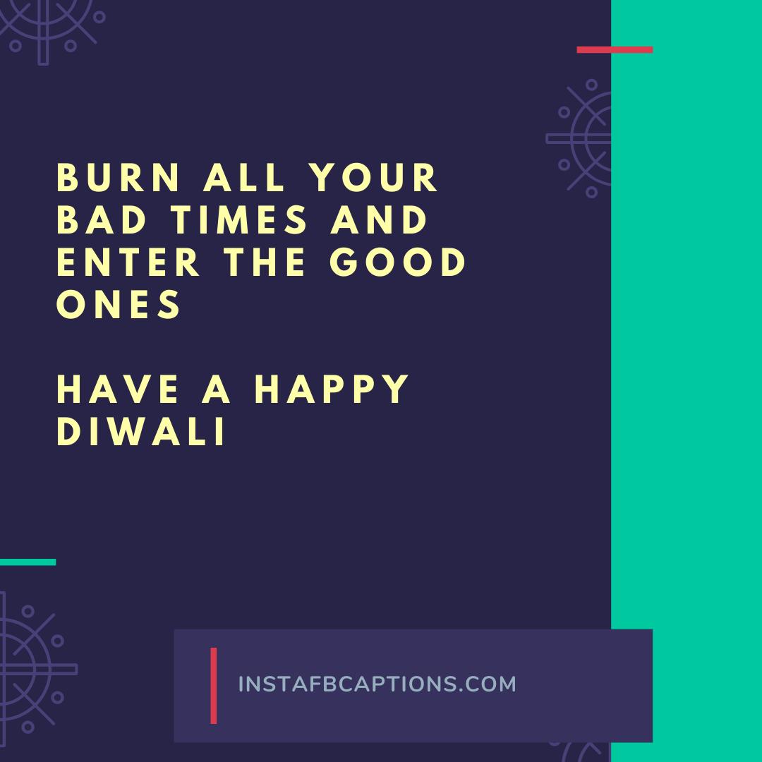 Captions For Diwali Pics  - Captions for Diwali Pics - 260+ DIWALI Instagram Captions & Quotes 2021