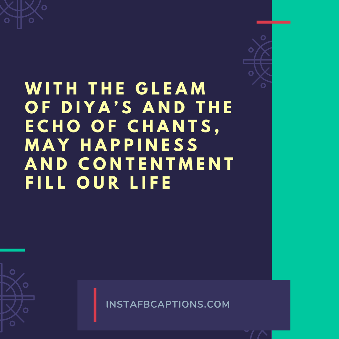 Diwali Captions For Instagram  - Diwali Captions for Instagram - 260+ DIWALI Instagram Captions & Quotes 2021