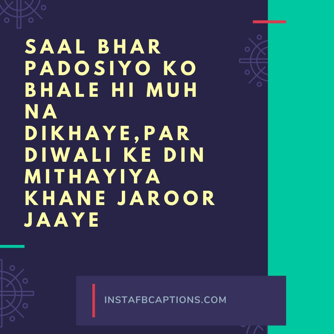 Diwali Captions In Hindi  - Diwali Captions in Hindi - 260+ DIWALI Instagram Captions & Quotes 2021