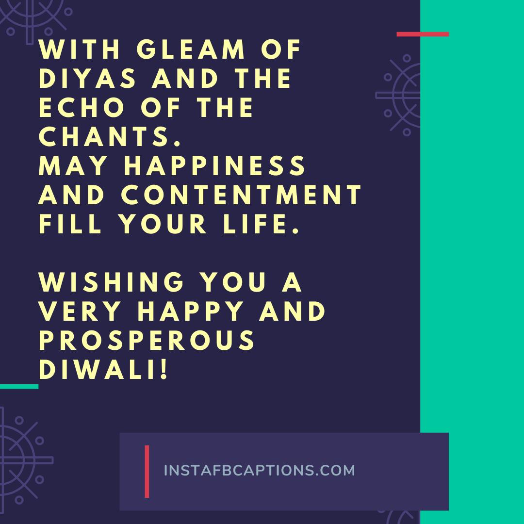 Diwali Outfit Captions  - Diwali Outfit Captions - 260+ DIWALI Instagram Captions & Quotes 2021