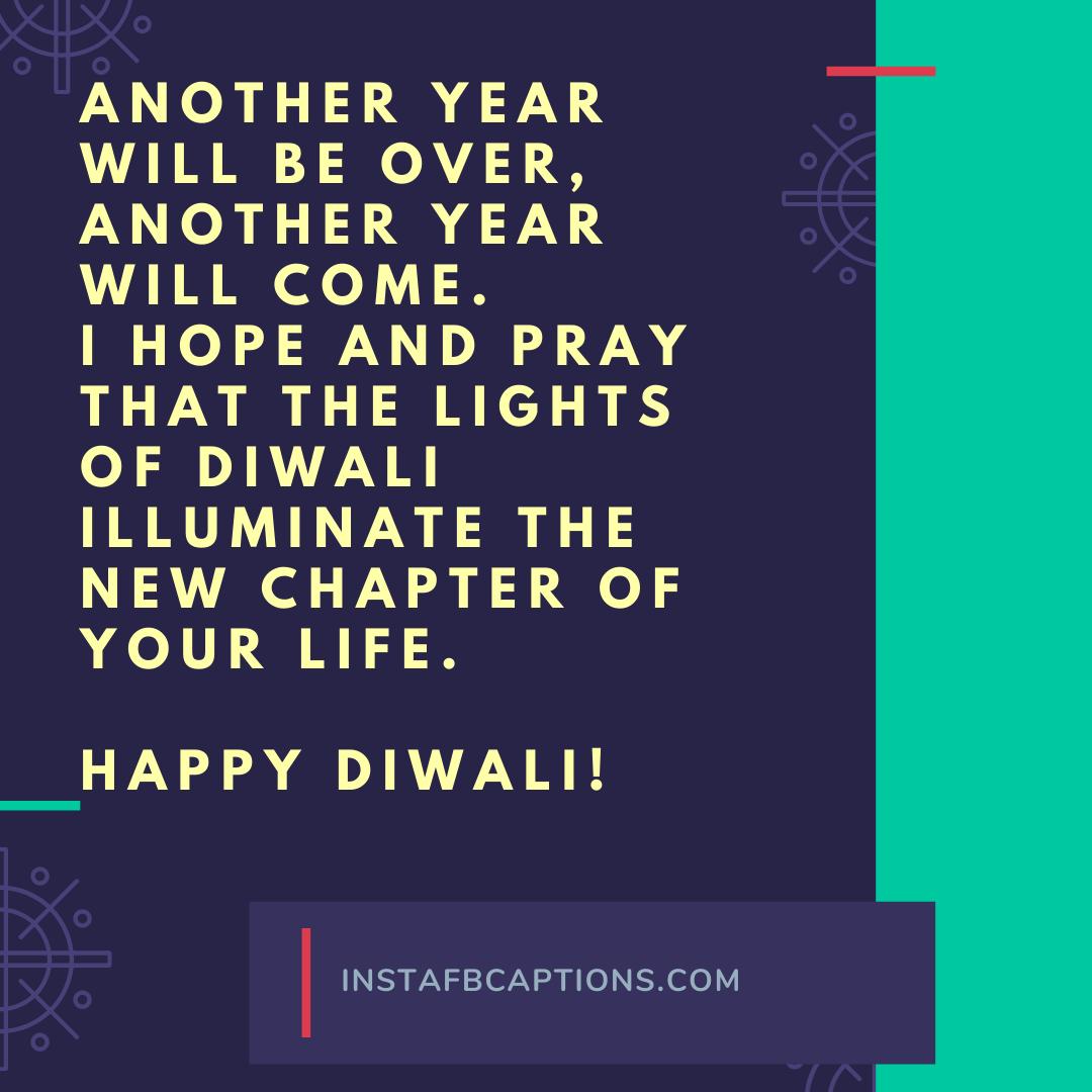 Funny Diwali Captions  - Funny Diwali Captions - 260+ DIWALI Instagram Captions & Quotes 2021