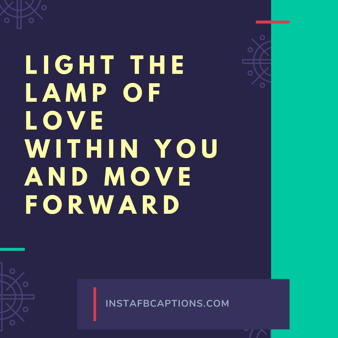 Short Diwali Captio  - Short Diwali Caption - 260+ DIWALI Instagram Captions & Quotes 2021
