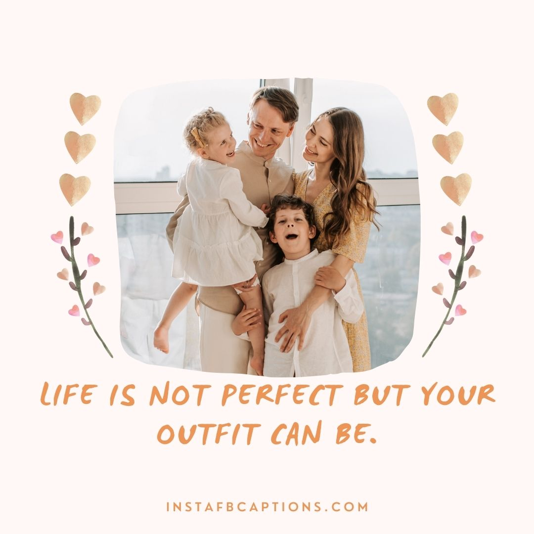 Outfit Captions For Ethnic Wear  - Outfit Captions For Ethnic Wear - 91+ Ethnic Wear Captions for Traditional Outfits in 2021