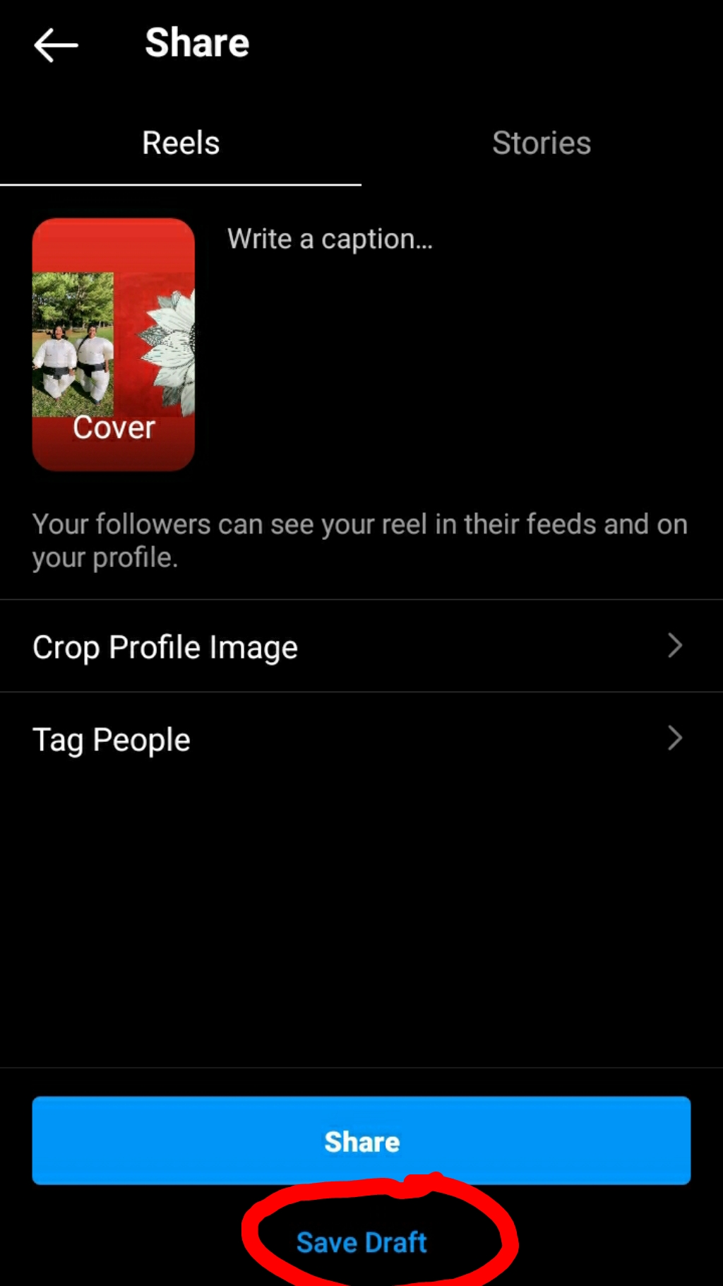 Step4 Postreel  - Step4 PostReel - The Ultimate Guide To Instagram Reels' New Remix Feature 2021