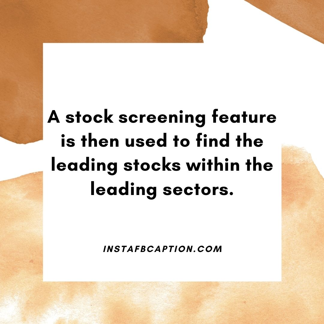 Stock Market Successful Investment Captions  - Stock Market Successful Investment Captions - 83+ Stock Market Quotes & Captions for Successful Investments in 2021