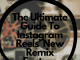 The Ultimate Guide To Instagram Reels' New Remix Feature (1)  - The Ultimate Guide To Instagram Reels New Remix Feature 1 80x60 - Latest Posts