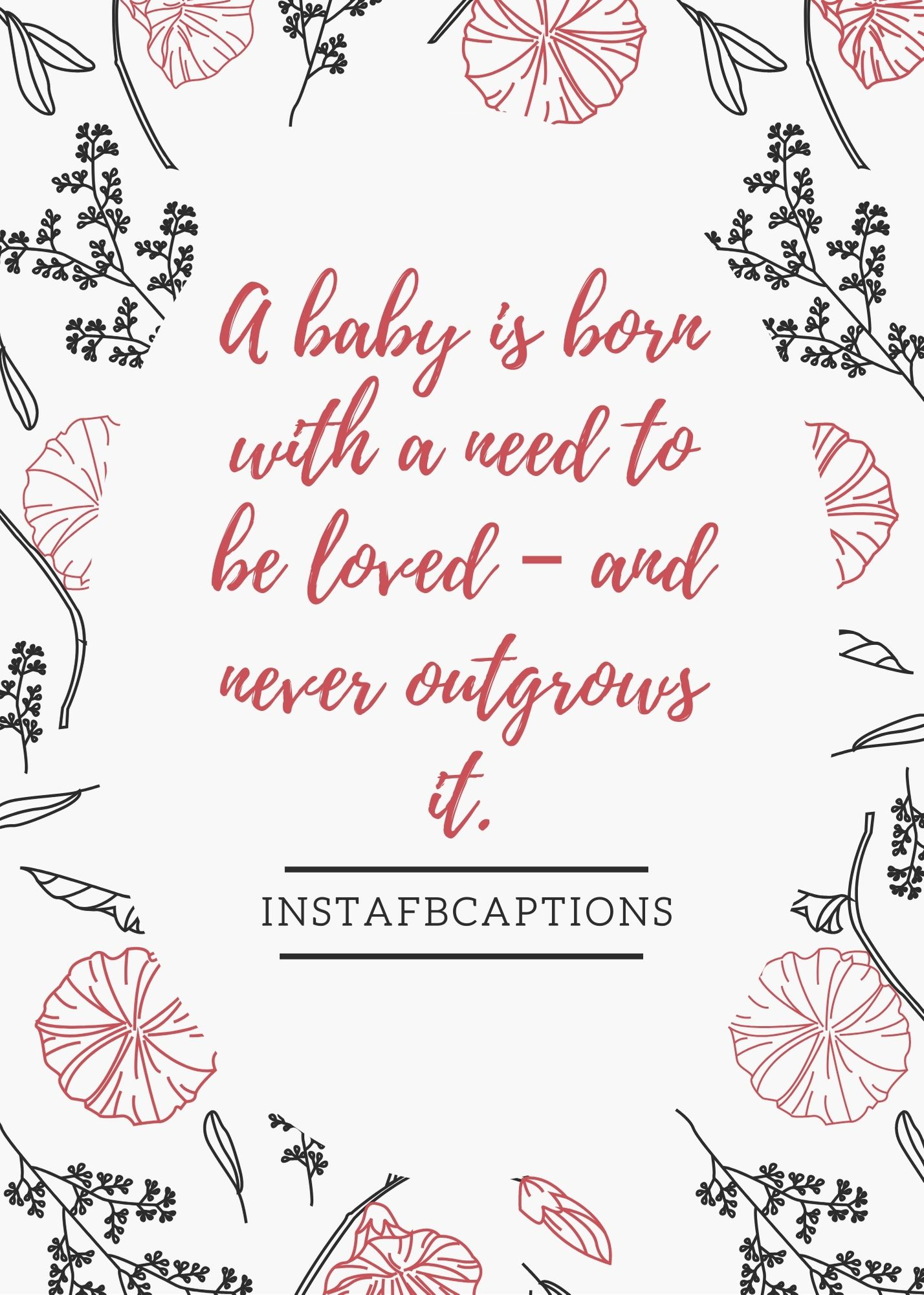 World's Best Adoption Captions  - Worlds best adoption captions  - 97+ Adoption Captions & Quotes to Encourage you in 2021