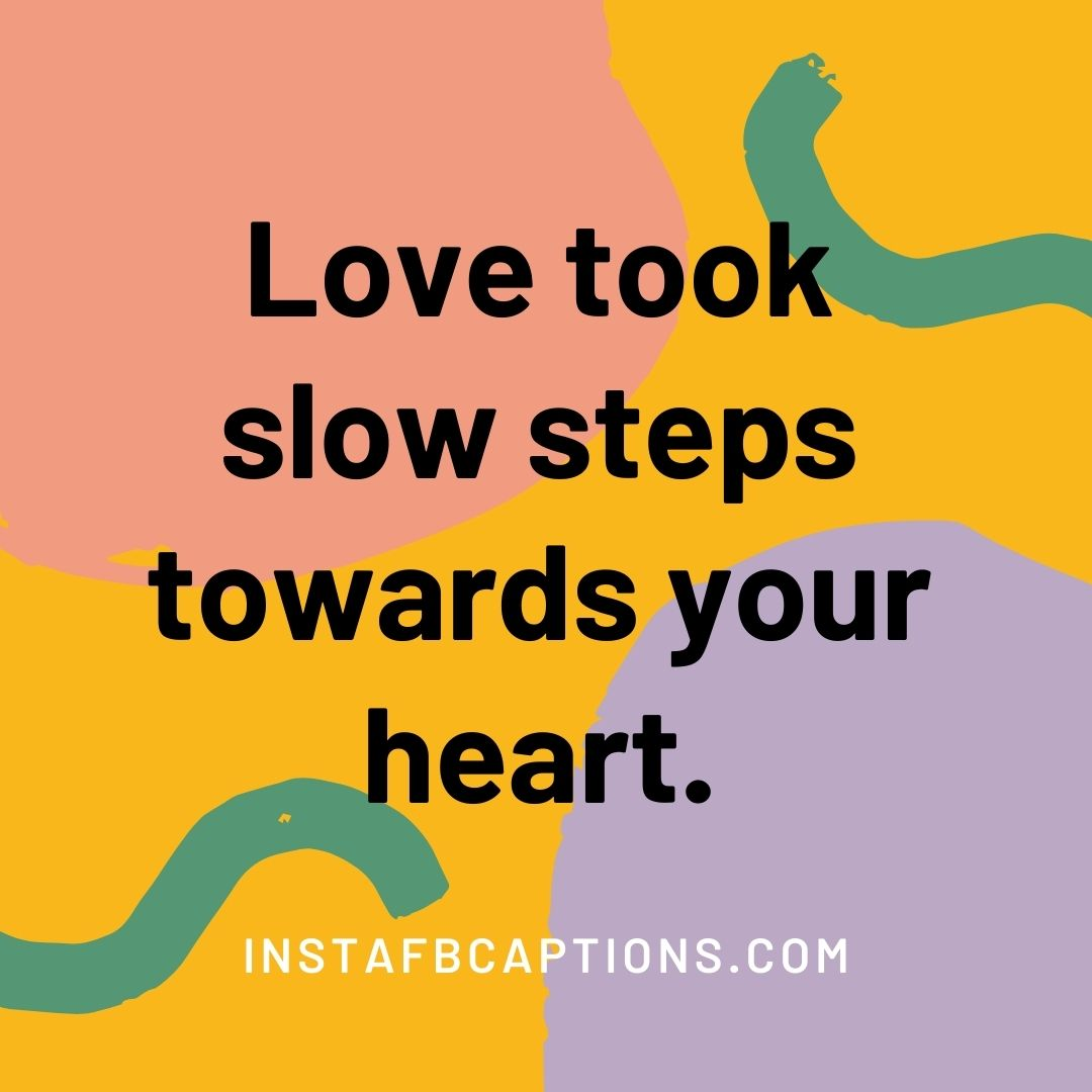 Best Romantic Captio  - Best Romantic Caption - 100+ Romantic Captions, Quotes, and Lines for your Love in 2021