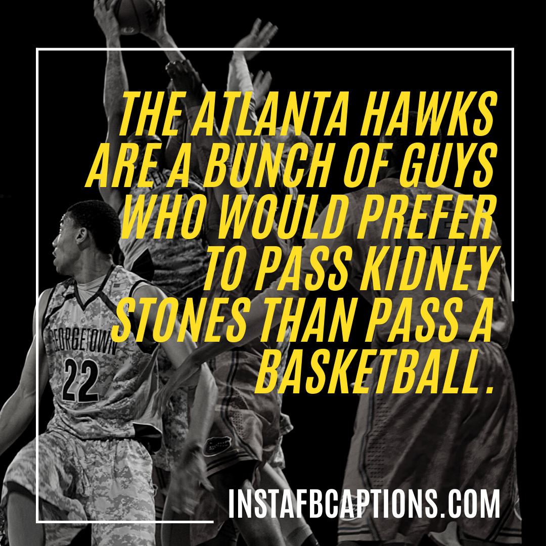 Clever Instagram Quotes For Atlanta  - Clever Instagram Quotes for Atlanta - 82 Atlanta Instagram Captions for Raps & Puns in 2021