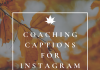 Coaching Captions For Instagram  - Coaching Captions For Instagram 100x70 - Best Instagram Captions of All Time