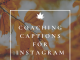 Coaching Captions For Instagram  - Coaching Captions For Instagram 80x60 - Latest Posts