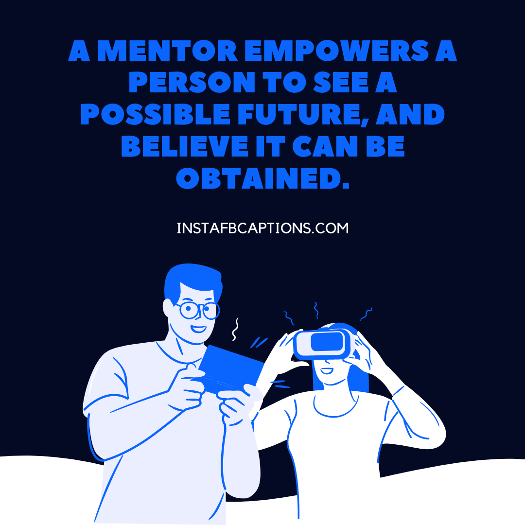 Coaching Captions For Mentorship  - Coaching Captions for Mentorship - 84 Best Coaching Captions & Quotes for Mentoring on Instagram