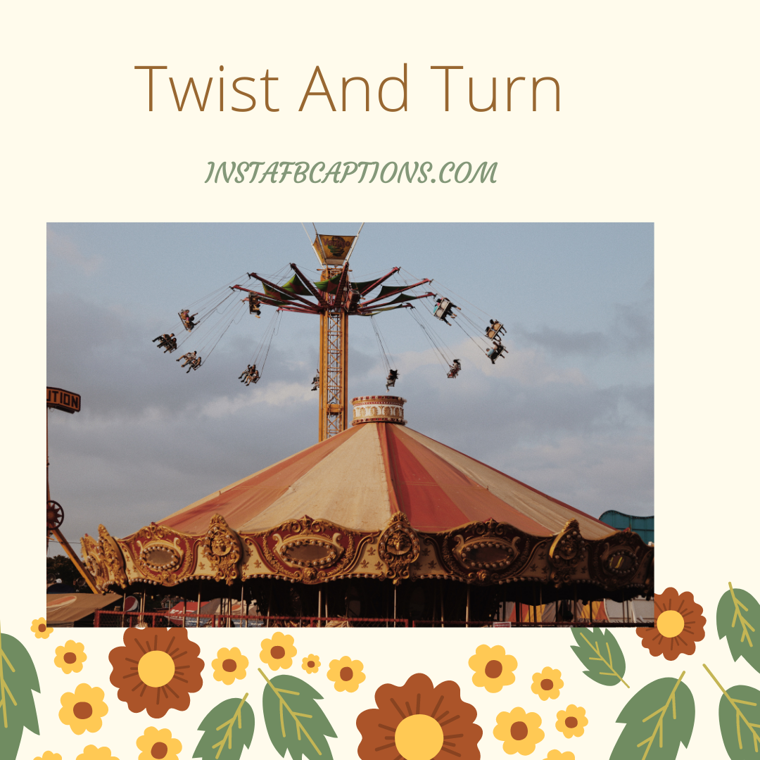 Cute Amusement Park Captions To Use With Pictures Of You  - Cute Amusement Park Captions To Use With Pictures Of You - Amusement Park Captions & Quotes For Instagram in 2021