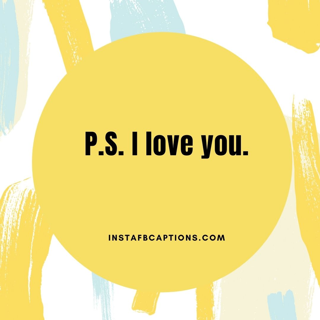 Cute Romantic Captions  - Cute Romantic Captions - 100+ Romantic Captions, Quotes, and Lines for your Love in 2021
