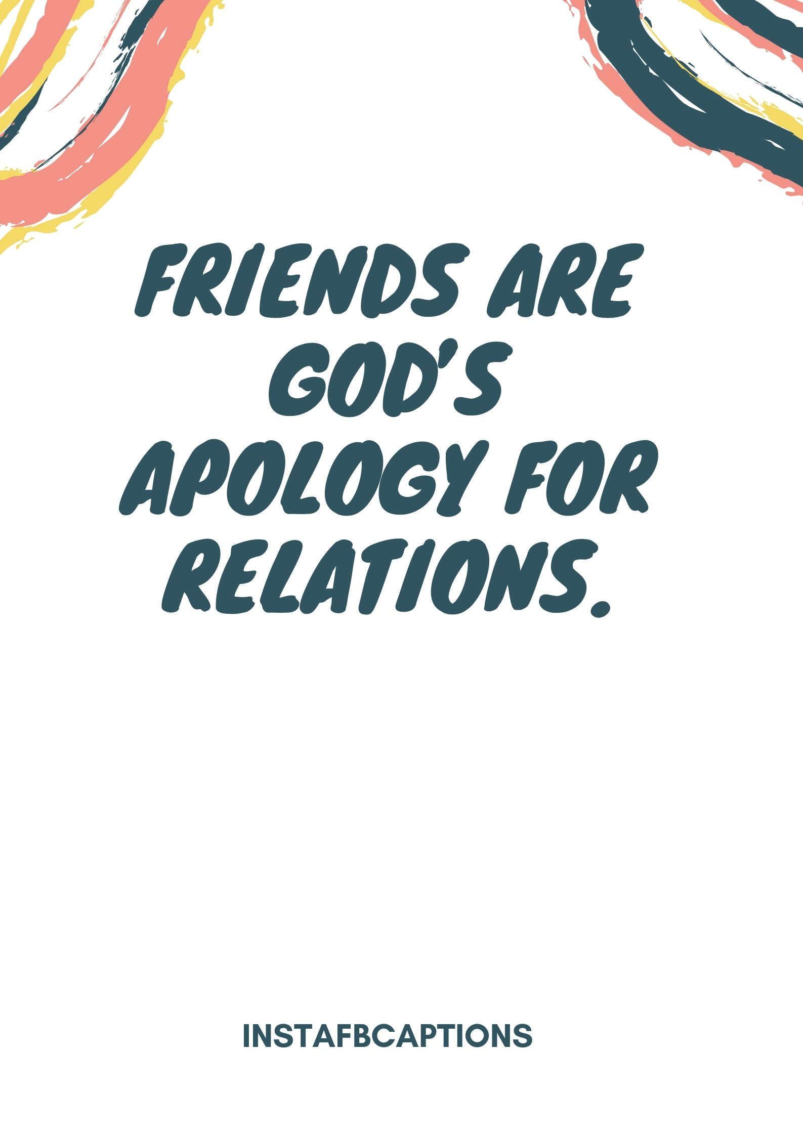 Funny Apology Captions  - Funny apology captions - 100+ Sorry Captions & Quotes for Apology in 2021