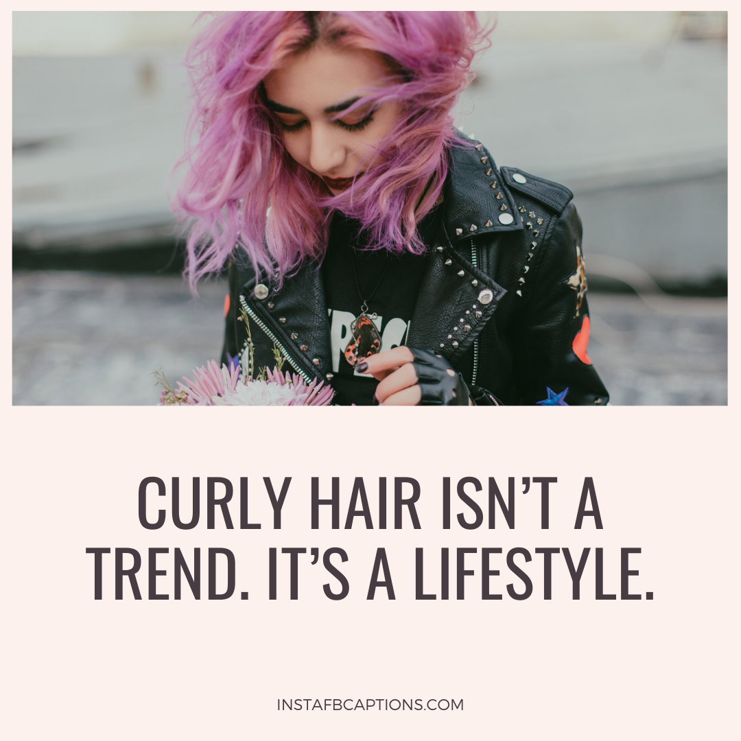 Guys Haircut Caption For Funny Hairstyle  - Guys Haircut Caption for Funny Hairstyle 1 - 200+ Trending Bold Haircut Captions for Instagram 2021