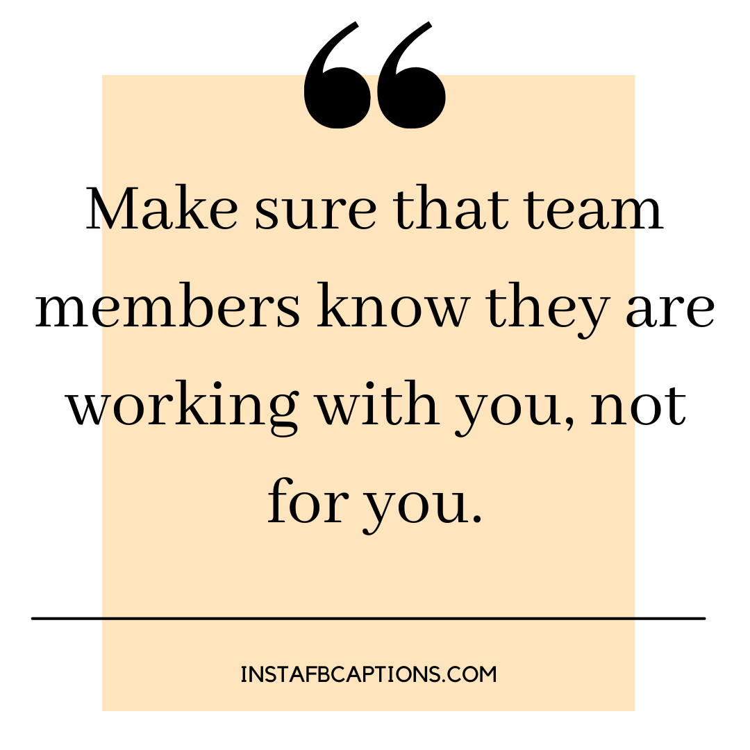 Quotes About Coaches Impact  - Quotes about Coaches Impact - 84 Best Coaching Captions & Quotes for Mentoring on Instagram