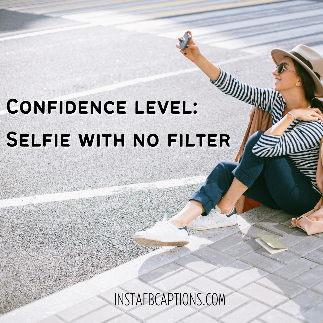 Super Aesthetic Captions For Selfies  - Super Aesthetic Captions for Selfies 1 - 119 Aesthetic Captions & Quotes for Instagram in 2021