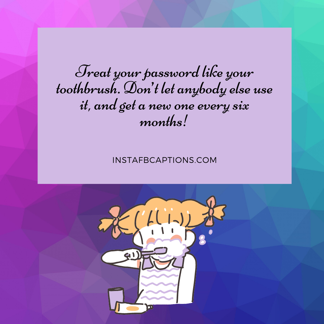 Dental Hygiene Quotes For Healthy Teeth   - Dental Hygiene Quotes for Healthy Teeth  - 95+ Dental Captions Perfect Smiles and Sparkling Teeth in 2021