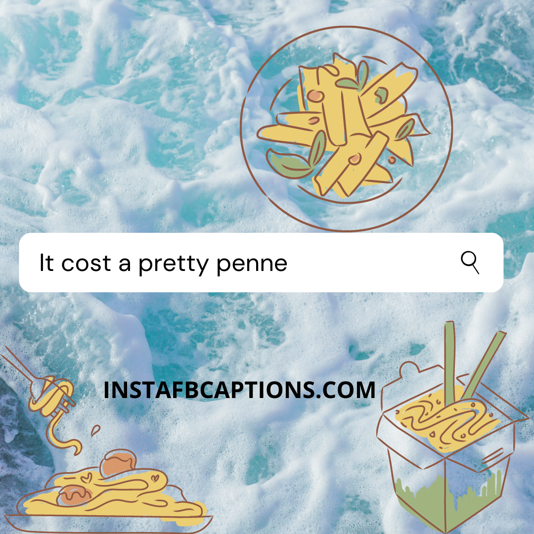 Funniest Pasta Captions For Food Lovers  - Funniest Pasta Captions For Food Lovers - Instagram Captions for Delicious Pasta Pictures in 2021