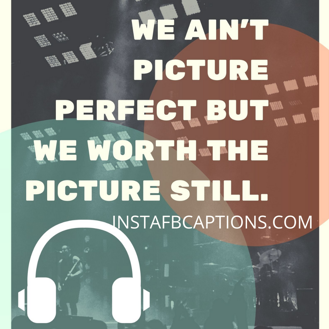Love Related Rap Quotes As Captions For Lovebirds  - Love Related Rap Quotes As Captions For Lovebirds - Rap Lyrics Instagram Captions from Famous Rap Songs in 2021