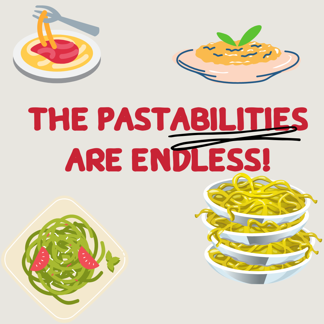 Pasta Quotes For Italian Food Lovers  - Pasta quotes for Italian Food Lovers - Instagram Captions for Delicious Pasta Pictures in 2021