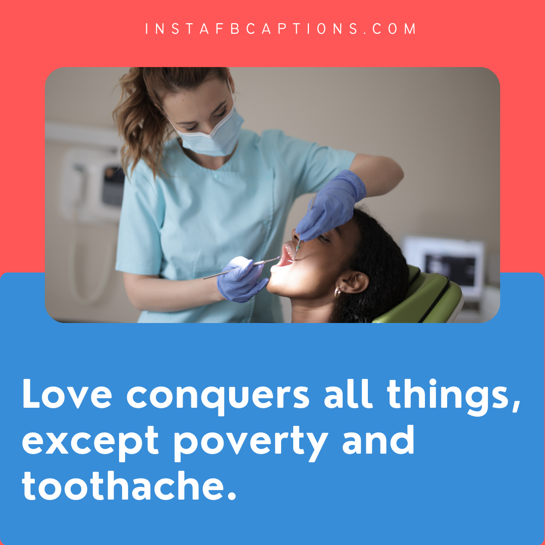Quotes About Dentist The Sculptor Of Your Beautiful Smile  - Quotes about Dentist The Sculptor of your Beautiful Smile - 95+ Dental Captions Perfect Smiles and Sparkling Teeth in 2021